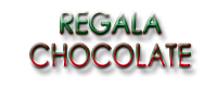 Regala chocolate natural de Rascafría